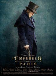 ดูหนังออนไลน์ฟรี The Emperor of Paris (2018) หนังเต็มเรื่อง หนังมาสเตอร์ ดูหนังHD ดูหนังออนไลน์ ดูหนังใหม่