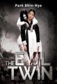 ดูหนังออนไลน์ฟรี The Evil Twin (2007) แฝดผี หนังเต็มเรื่อง หนังมาสเตอร์ ดูหนังHD ดูหนังออนไลน์ ดูหนังใหม่