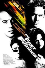 ดูหนังออนไลน์ฟรี The Fast and the Furious 1 (2001) เร็ว…แรงทะลุนรก หนังเต็มเรื่อง หนังมาสเตอร์ ดูหนังHD ดูหนังออนไลน์ ดูหนังใหม่