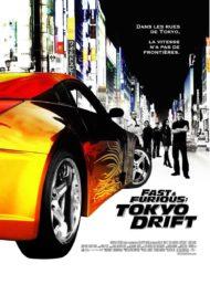 ดูหนังออนไลน์ฟรี The Fast and the Furious 3 Tokyo Drift (2006) เร็ว…แรงทะลุนรก ซิ่งแหกพิกัดโตเกียว หนังเต็มเรื่อง หนังมาสเตอร์ ดูหนังHD ดูหนังออนไลน์ ดูหนังใหม่