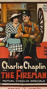 ดูหนังออนไลน์ฟรี The Fireman (1916) นักดับเพลิง ชาร์ลี แชปลิน พากย์อีสาน หนังเต็มเรื่อง หนังมาสเตอร์ ดูหนังHD ดูหนังออนไลน์ ดูหนังใหม่