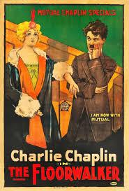 ดูหนังออนไลน์ฟรี The Floorwalker (1916) กรรมไผกรรมมัน ชาร์ลี แชปลิน พากย์อีสาน หนังเต็มเรื่อง หนังมาสเตอร์ ดูหนังHD ดูหนังออนไลน์ ดูหนังใหม่