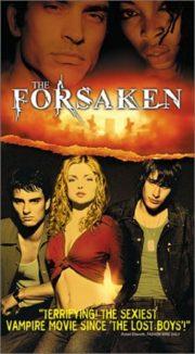 ดูหนังออนไลน์ฟรี The Forsaken (2001) แก๊งนรกพันธุ์ลืมตาย หนังเต็มเรื่อง หนังมาสเตอร์ ดูหนังHD ดูหนังออนไลน์ ดูหนังใหม่
