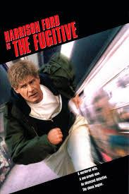 ดูหนังออนไลน์ฟรี The Fugitive (1993) ขึ้นทำเนียบจับตาย หนังเต็มเรื่อง หนังมาสเตอร์ ดูหนังHD ดูหนังออนไลน์ ดูหนังใหม่