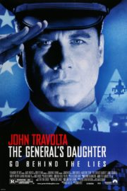 ดูหนังออนไลน์ฟรี The General's Daughter (1999) อหังการ์ฆ่าสะท้านโลก หนังเต็มเรื่อง หนังมาสเตอร์ ดูหนังHD ดูหนังออนไลน์ ดูหนังใหม่