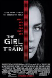 ดูหนังออนไลน์ฟรี The Girl on the Train (2016) ปมหลอน รางมรณะ หนังเต็มเรื่อง หนังมาสเตอร์ ดูหนังHD ดูหนังออนไลน์ ดูหนังใหม่