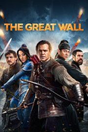 ดูหนังออนไลน์ฟรี The Great Wall (2016) เดอะ เกรท วอลล์ หนังเต็มเรื่อง หนังมาสเตอร์ ดูหนังHD ดูหนังออนไลน์ ดูหนังใหม่