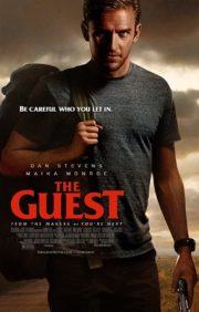 ดูหนังออนไลน์ฟรี The Guest (2014) ขาโหดมาเคาะถึงบ้าน หนังเต็มเรื่อง หนังมาสเตอร์ ดูหนังHD ดูหนังออนไลน์ ดูหนังใหม่