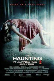 ดูหนังออนไลน์ฟรี The Haunting In Connecticut 2 Ghost Of Georgia (2013) คฤหาสน์ ช็อค 2 หนังเต็มเรื่อง หนังมาสเตอร์ ดูหนังHD ดูหนังออนไลน์ ดูหนังใหม่