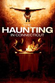 ดูหนังออนไลน์ฟรี The Haunting In Connecticut (2009) คฤหาสน์ ช็อค หนังเต็มเรื่อง หนังมาสเตอร์ ดูหนังHD ดูหนังออนไลน์ ดูหนังใหม่