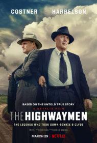 ดูหนังออนไลน์ฟรี The Highwaymen (2019) มือปราบล่าพระกาฬ หนังเต็มเรื่อง หนังมาสเตอร์ ดูหนังHD ดูหนังออนไลน์ ดูหนังใหม่