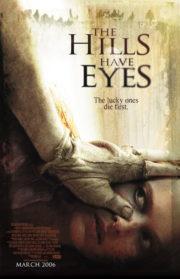 ดูหนังออนไลน์ฟรี The Hills Have Eyes  (2006) โชคดีที่ตายก่อน ภาค 1 หนังเต็มเรื่อง หนังมาสเตอร์ ดูหนังHD ดูหนังออนไลน์ ดูหนังใหม่