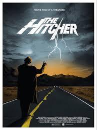 ดูหนังออนไลน์ฟรี The Hitcher (1986) ต้นฉบับโหดนรกข้างทาง หนังเต็มเรื่อง หนังมาสเตอร์ ดูหนังHD ดูหนังออนไลน์ ดูหนังใหม่