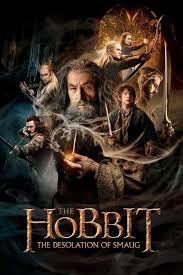ดูหนังออนไลน์ฟรี The Hobbit 2 The Desolation of Smaug (2013) เดอะ ฮอบบิท 2 ดินแดนเปลี่ยวร้างของสม็อค หนังเต็มเรื่อง หนังมาสเตอร์ ดูหนังHD ดูหนังออนไลน์ ดูหนังใหม่