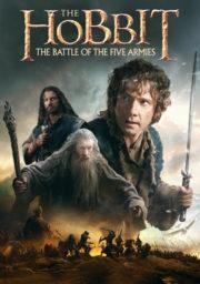 ดูหนังออนไลน์ฟรี The Hobbit 3 The Battle of the Five Armies (2014) เดอะ ฮอบบิท 3  สงคราม 5 ทัพ หนังเต็มเรื่อง หนังมาสเตอร์ ดูหนังHD ดูหนังออนไลน์ ดูหนังใหม่