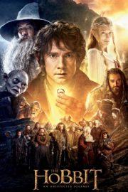 ดูหนังออนไลน์ฟรี The Hobbit An Unexpected Journey (2012) เดอะ ฮอบบิท การผจญภัยสุดคาดคิด หนังเต็มเรื่อง หนังมาสเตอร์ ดูหนังHD ดูหนังออนไลน์ ดูหนังใหม่