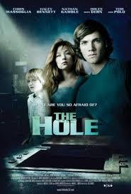 ดูหนังออนไลน์ฟรี The Hole (2009) มหัศจรรย์หลุมทะลุพิภพ หนังเต็มเรื่อง หนังมาสเตอร์ ดูหนังHD ดูหนังออนไลน์ ดูหนังใหม่