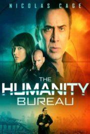 ดูหนังออนไลน์ฟรี The Humanity Bureau (2017) ที่ทำการ มนุษยศาสตร์ หนังเต็มเรื่อง หนังมาสเตอร์ ดูหนังHD ดูหนังออนไลน์ ดูหนังใหม่