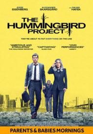 ดูหนังออนไลน์ฟรี The Hummingbird Project (2018) โปรเจกต์สายรวย หนังเต็มเรื่อง หนังมาสเตอร์ ดูหนังHD ดูหนังออนไลน์ ดูหนังใหม่