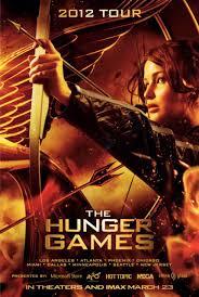 ดูหนังออนไลน์ฟรี The Hunger Games (2012) เกมล่าเกม หนังเต็มเรื่อง หนังมาสเตอร์ ดูหนังHD ดูหนังออนไลน์ ดูหนังใหม่