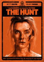 ดูหนังออนไลน์ฟรี The Hunt (2020) เกมล่าคน หนังเต็มเรื่อง หนังมาสเตอร์ ดูหนังHD ดูหนังออนไลน์ ดูหนังใหม่