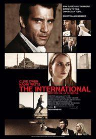ดูหนังออนไลน์ฟรี The International (2009) ฝ่าองค์กรนรกข้ามโลก หนังเต็มเรื่อง หนังมาสเตอร์ ดูหนังHD ดูหนังออนไลน์ ดูหนังใหม่