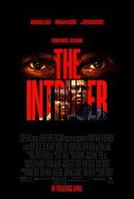 ดูหนังออนไลน์ฟรี The Intruder (2019) จิตหลอนระห่ำบ้าน หนังเต็มเรื่อง หนังมาสเตอร์ ดูหนังHD ดูหนังออนไลน์ ดูหนังใหม่