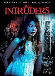ดูหนังออนไลน์HD The Intruders (2015) บ้านหลอนซ่อนวิญญาณ หนังเต็มเรื่อง หนังมาสเตอร์ ดูหนังHD ดูหนังออนไลน์ ดูหนังใหม่
