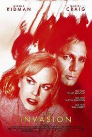 ดูหนังออนไลน์ฟรี The Invasion (2007) บุก…เพาะพันธุ์มฤตยู หนังเต็มเรื่อง หนังมาสเตอร์ ดูหนังHD ดูหนังออนไลน์ ดูหนังใหม่