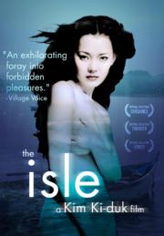 ดูหนังออนไลน์ฟรี The Isle (Seom) (2000) รักเจ็บลึก หนังเต็มเรื่อง หนังมาสเตอร์ ดูหนังHD ดูหนังออนไลน์ ดูหนังใหม่