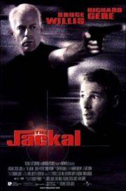 ดูหนังออนไลน์ฟรี The Jackal (1997) มือสังหารมหากาฬสะท้านนรก หนังเต็มเรื่อง หนังมาสเตอร์ ดูหนังHD ดูหนังออนไลน์ ดูหนังใหม่