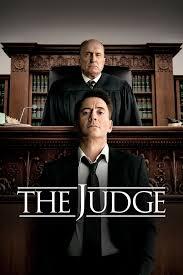 ดูหนังออนไลน์ฟรี The Judge (2014) เดอะ จัดจ์ สู้เพื่อพ่อ หนังเต็มเรื่อง หนังมาสเตอร์ ดูหนังHD ดูหนังออนไลน์ ดูหนังใหม่