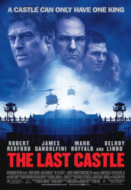 ดูหนังออนไลน์ฟรี The Last Castle (2001) กบฏป้อมทมิฬ หนังเต็มเรื่อง หนังมาสเตอร์ ดูหนังHD ดูหนังออนไลน์ ดูหนังใหม่