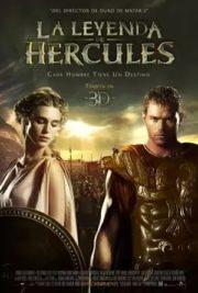 ดูหนังออนไลน์ฟรี The Legend of Hercules (2014) โคตรคน พลังเทพ หนังเต็มเรื่อง หนังมาสเตอร์ ดูหนังHD ดูหนังออนไลน์ ดูหนังใหม่