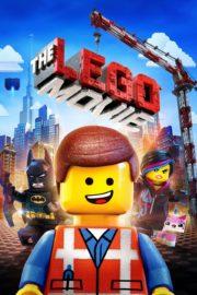 ดูหนังออนไลน์ฟรี The Lego Movie (2014) เดอะเลโก้ มูฟวี่ หนังเต็มเรื่อง หนังมาสเตอร์ ดูหนังHD ดูหนังออนไลน์ ดูหนังใหม่