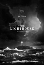ดูหนังออนไลน์ฟรี The Lighthouse (2019) เดอะ ไลท์เฮาส์ หนังเต็มเรื่อง หนังมาสเตอร์ ดูหนังHD ดูหนังออนไลน์ ดูหนังใหม่