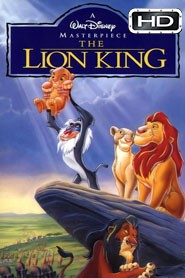 ดูหนังออนไลน์ฟรี The Lion King 1 (1994) เดอะไลอ้อนคิง หนังเต็มเรื่อง หนังมาสเตอร์ ดูหนังHD ดูหนังออนไลน์ ดูหนังใหม่