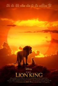 ดูหนังออนไลน์ฟรี The Lion King (2019) เดอะ ไลอ้อน คิง หนังเต็มเรื่อง หนังมาสเตอร์ ดูหนังHD ดูหนังออนไลน์ ดูหนังใหม่