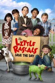 ดูหนังออนไลน์ฟรี The Little Rascals Save The Day (2014) แก๊งค์จิ๋วจอมกวน 2 หนังเต็มเรื่อง หนังมาสเตอร์ ดูหนังHD ดูหนังออนไลน์ ดูหนังใหม่