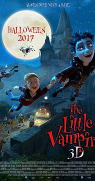 ดูหนังออนไลน์ฟรี The Little Vampire 3D (2017) เดอะ ลิตเติล แวมไพร์ หนังเต็มเรื่อง หนังมาสเตอร์ ดูหนังHD ดูหนังออนไลน์ ดูหนังใหม่
