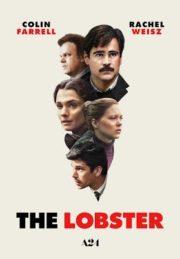 ดูหนังออนไลน์ฟรี The Lobsters (2015) โสดเหงาเป็นล็อบสเตอร์ หนังเต็มเรื่อง หนังมาสเตอร์ ดูหนังHD ดูหนังออนไลน์ ดูหนังใหม่