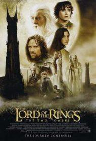 ดูหนังออนไลน์ฟรี The Lord Of The Rings The Two Towers Extended Edition (2002) เดอะลอร์ดออฟเดอะริงส์: ศึกหอคอยคู่กู้พิภพ หนังเต็มเรื่อง หนังมาสเตอร์ ดูหนังHD ดูหนังออนไลน์ ดูหนังใหม่