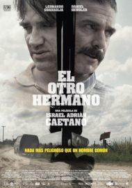 ดูหนังออนไลน์ฟรี The Lost Brother (El otro hermano) (2017) พี่ชายผู้จากไป หนังเต็มเรื่อง หนังมาสเตอร์ ดูหนังHD ดูหนังออนไลน์ ดูหนังใหม่