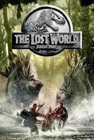 ดูหนังออนไลน์ฟรี The Lost World Jurassic Park (1997) เดอะ ลอส เวิลล์ ใครว่ามันสูญพันธุ์ หนังเต็มเรื่อง หนังมาสเตอร์ ดูหนังHD ดูหนังออนไลน์ ดูหนังใหม่