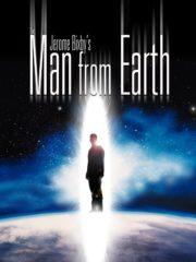 ดูหนังออนไลน์ฟรี The Man from Earth (2007) คนอมตะฝ่าหมื่นปี หนังเต็มเรื่อง หนังมาสเตอร์ ดูหนังHD ดูหนังออนไลน์ ดูหนังใหม่
