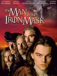 ดูหนังออนไลน์ฟรี The Man in the Iron Mask (1998) คนหน้าเหล็กผู้พลิกแผ่นดิน หนังเต็มเรื่อง หนังมาสเตอร์ ดูหนังHD ดูหนังออนไลน์ ดูหนังใหม่