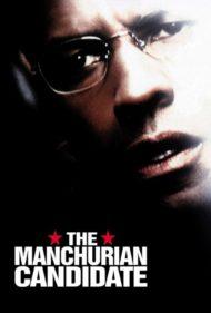 ดูหนังออนไลน์ฟรี The Manchurian Candidate (2004) กระชากแผนลับ ดับมหาอำนาจ หนังเต็มเรื่อง หนังมาสเตอร์ ดูหนังHD ดูหนังออนไลน์ ดูหนังใหม่