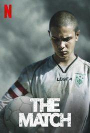 ดูหนังออนไลน์ฟรี The Match (La partita) (2020) นัดชี้ชะตา หนังเต็มเรื่อง หนังมาสเตอร์ ดูหนังHD ดูหนังออนไลน์ ดูหนังใหม่