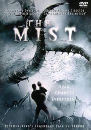 ดูหนังออนไลน์ฟรี The Mist (2007) มฤตยูหมอกกินมนุษย์ หนังเต็มเรื่อง หนังมาสเตอร์ ดูหนังHD ดูหนังออนไลน์ ดูหนังใหม่