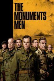 ดูหนังออนไลน์ฟรี The Monuments Men (2014) กองทัพฉกขุมทรัพย์โลกสะท้าน หนังเต็มเรื่อง หนังมาสเตอร์ ดูหนังHD ดูหนังออนไลน์ ดูหนังใหม่